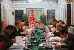 مكتب المجلس صام سنتين عن تقنين التصريح بالمكاسب وأفطر على توصية