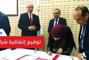 أنا يقظ توقّع اتفاقية شراكة مع وزارة التعليم العالي لإنجاز بحوث عن الفساد