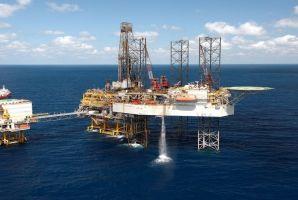 الحوكمة الرشيدة والشفافية المؤجّلة في قطاع الطاقة