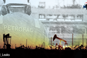 Petrofac Tunisie Caught Up in a Big Corruption Scandal