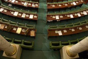 مجلس نواب الشعب بين مطرقة القانون وسندان النوّاب