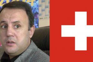 سويسرا ترجع 3.5 مليون أورو من أموال سليم شيبوب إلى تونس