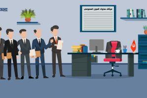 حوكمة المؤسسات العمومية ومعضلة الإفلات من المحاسبة