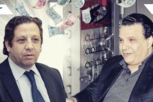 أنا يقظ تجرّح في خالد الكريشي