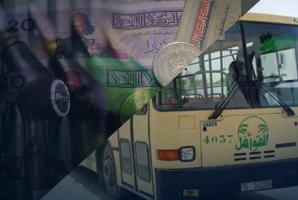 صفقات مريبة وفساد مالي واختلاسات في شركة القوافل للنقل بقفصة