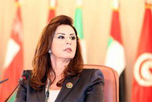 زوجة الرئيس المخلوع تفشل في استرجاع مبلغ مصادر قيمته 28 مليون دولار