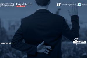 في خرق للقانون والدستور.. رؤساء حكومات ووزاء ونواب لا يصرحون بمكاسبهم