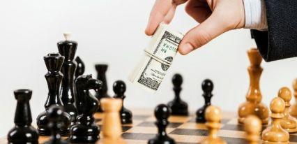 انتخابات المكتب الجامعي للشطرنج.. كش فساد!