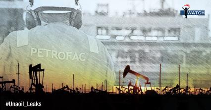 Unaoil Leaks : Petrofac Tunisie Rattrapée par un Scandale de Corruption