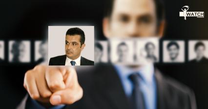 تجديد تجميد ممتلكات 47 شخصا في قائمة الإتحاد الأوروبي وإستثناء مروان المبروك