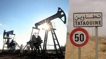 الشركات النفطية بتطاوين تعطي وعودا بالشفافية في الانتدابات وعقود الخدمات
