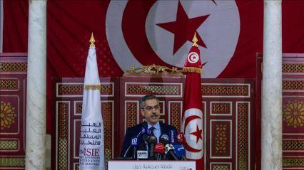 الأسباب الخفيّة لإستقالة رئيس الهيئة العليا المستقلة للانتخابات وأعضائها