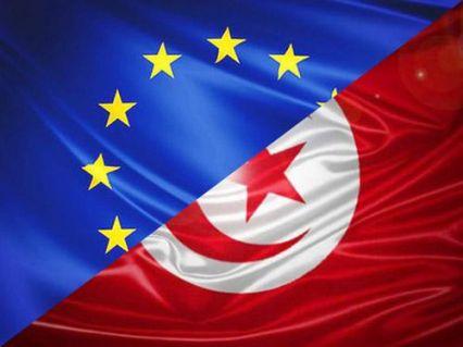 الاتحاد الأوروبي يعيد تجميد حسابات بنكية لبن علي وزوجته