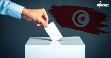 توصيّات أنا يقظ لتحسين العمليّة الانتخابية