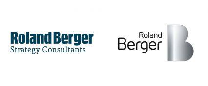بنك الاسكان و Roland Berger